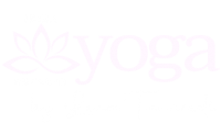 logo ibiza yoga retreat