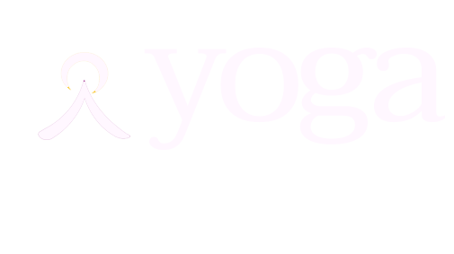 Ibiza Yoga Retreat Logo